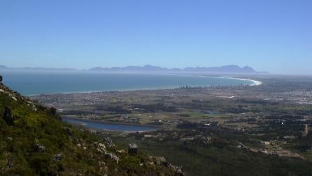 bay-landscape