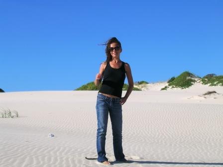e-dune