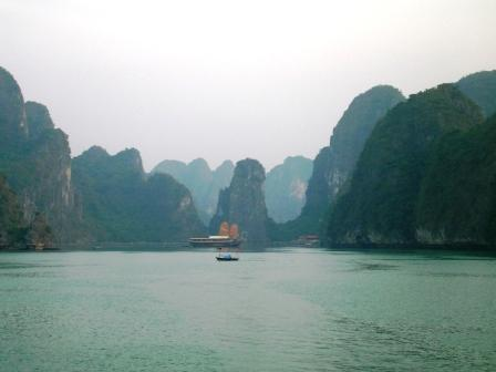 ha-long-bay1