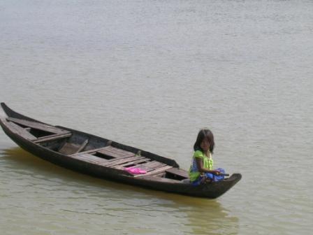bimba-boat