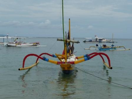 bali-boat1