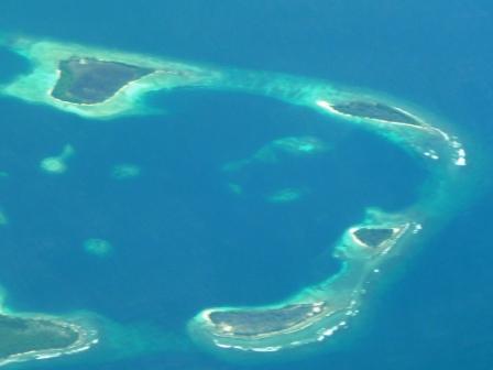 atollo1
