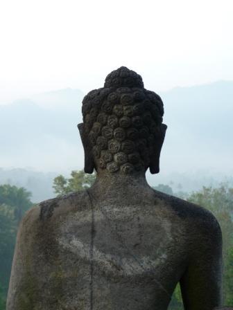 Sun Rise Meditation