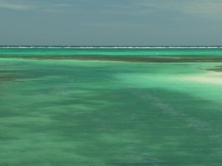 Carrabian sea1