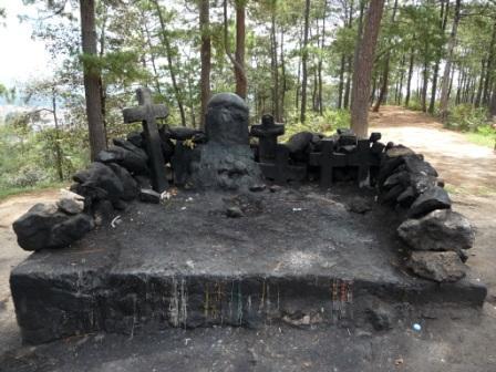 shiamano site1