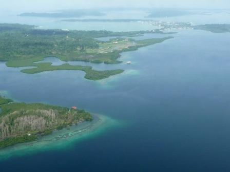 Bocas de Toro1