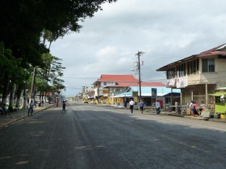 Bocas5