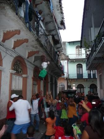 Panamà16