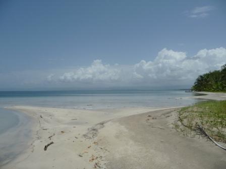 Playa estrella8