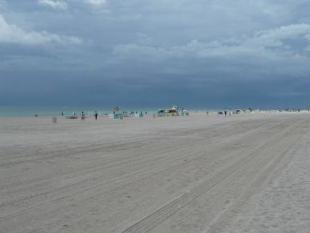 Miami beach5