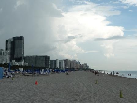 Miami beach7